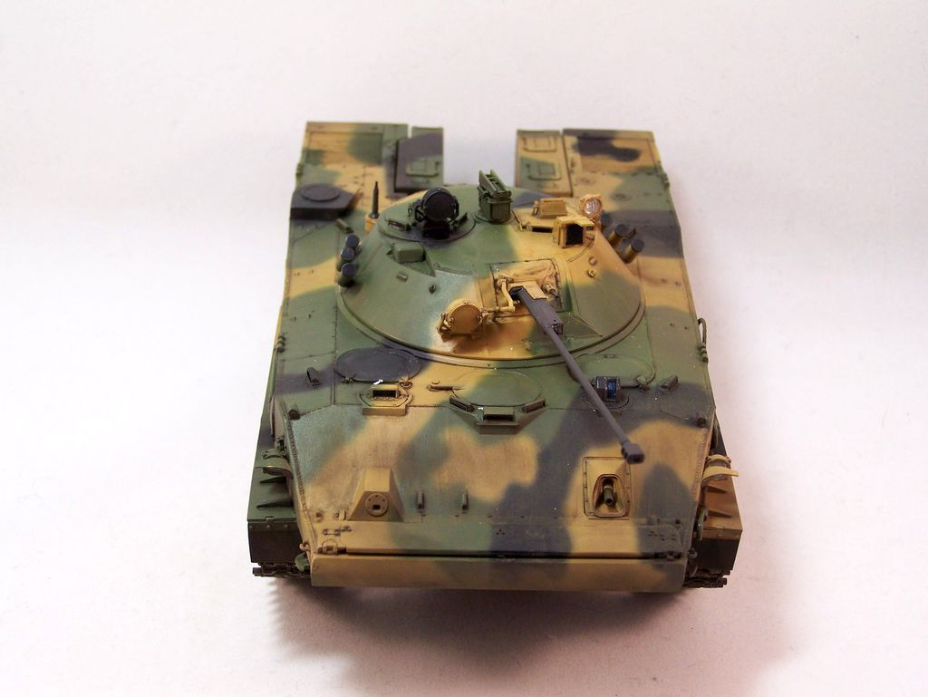 BMD-3 Trumpeter - Page 2 100_4162