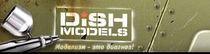 DishModels