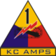 Kansas City AMPS site