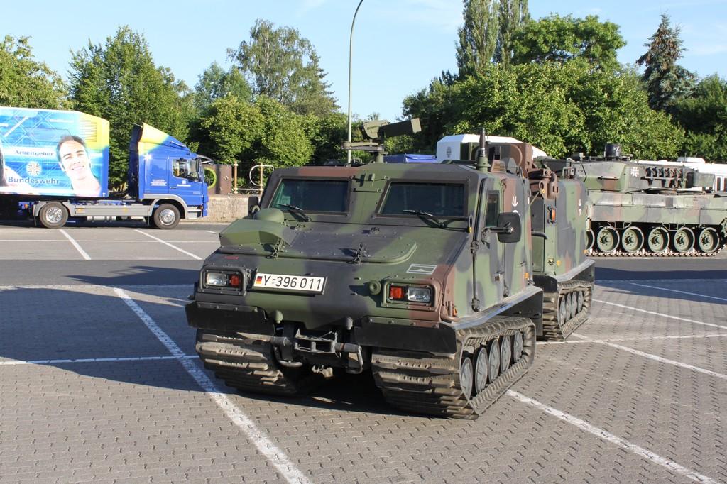 BV 206S Bundeswehr BV%20206S_001