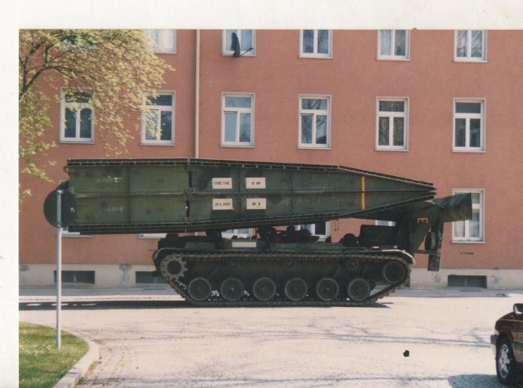 M60 AVLB et AVLM M60%20AVLB_007
