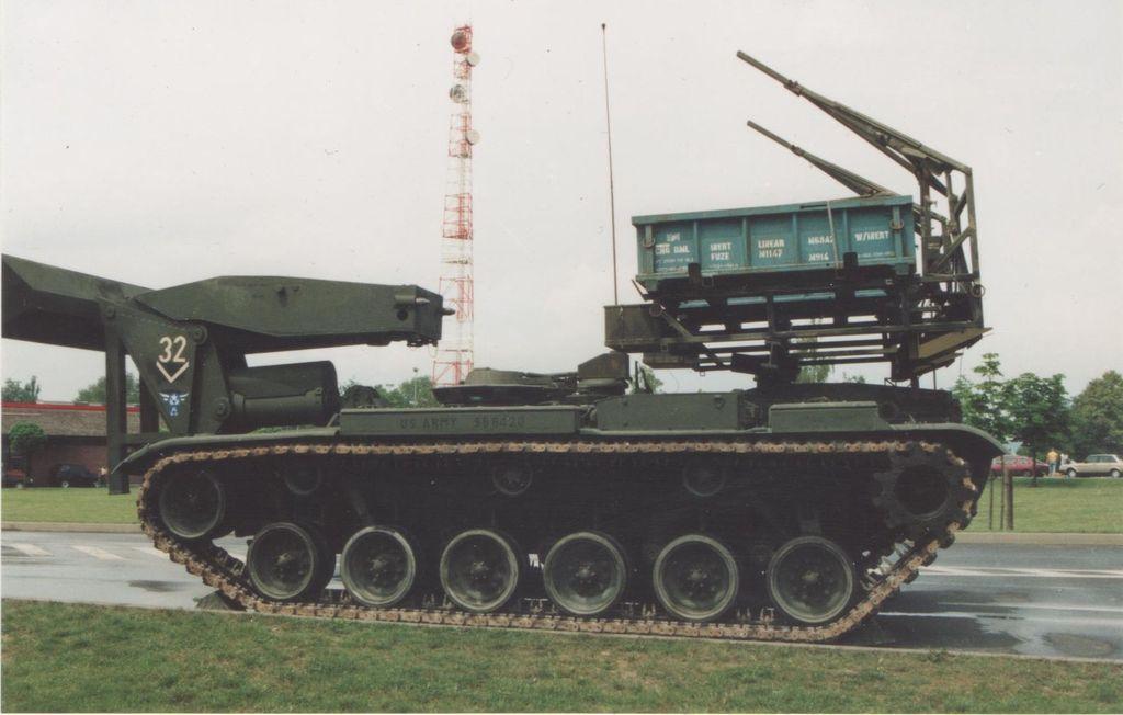 M60 AVLB et AVLM M60%20AVLM%20006