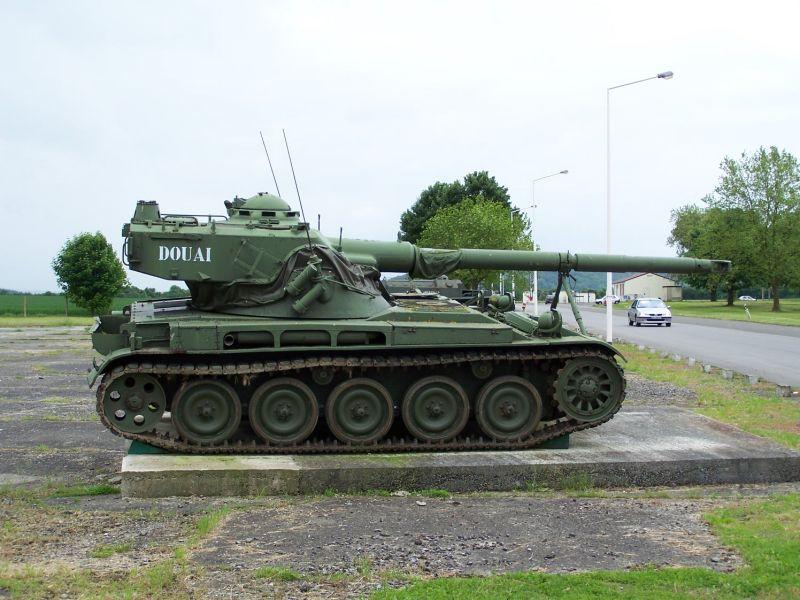 Раскраски модели танка